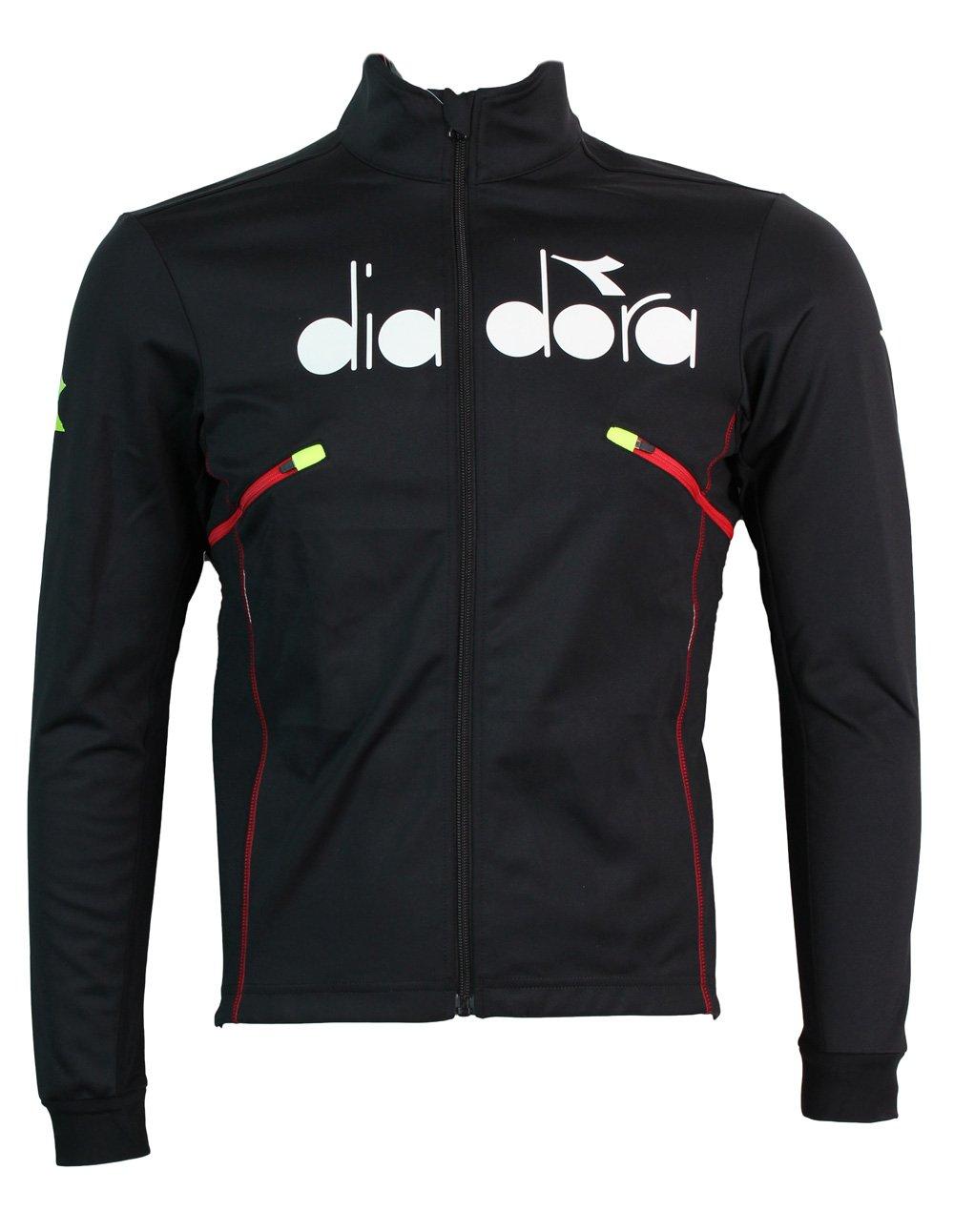 Diadora Thermojacket Retro 4D | Jakker