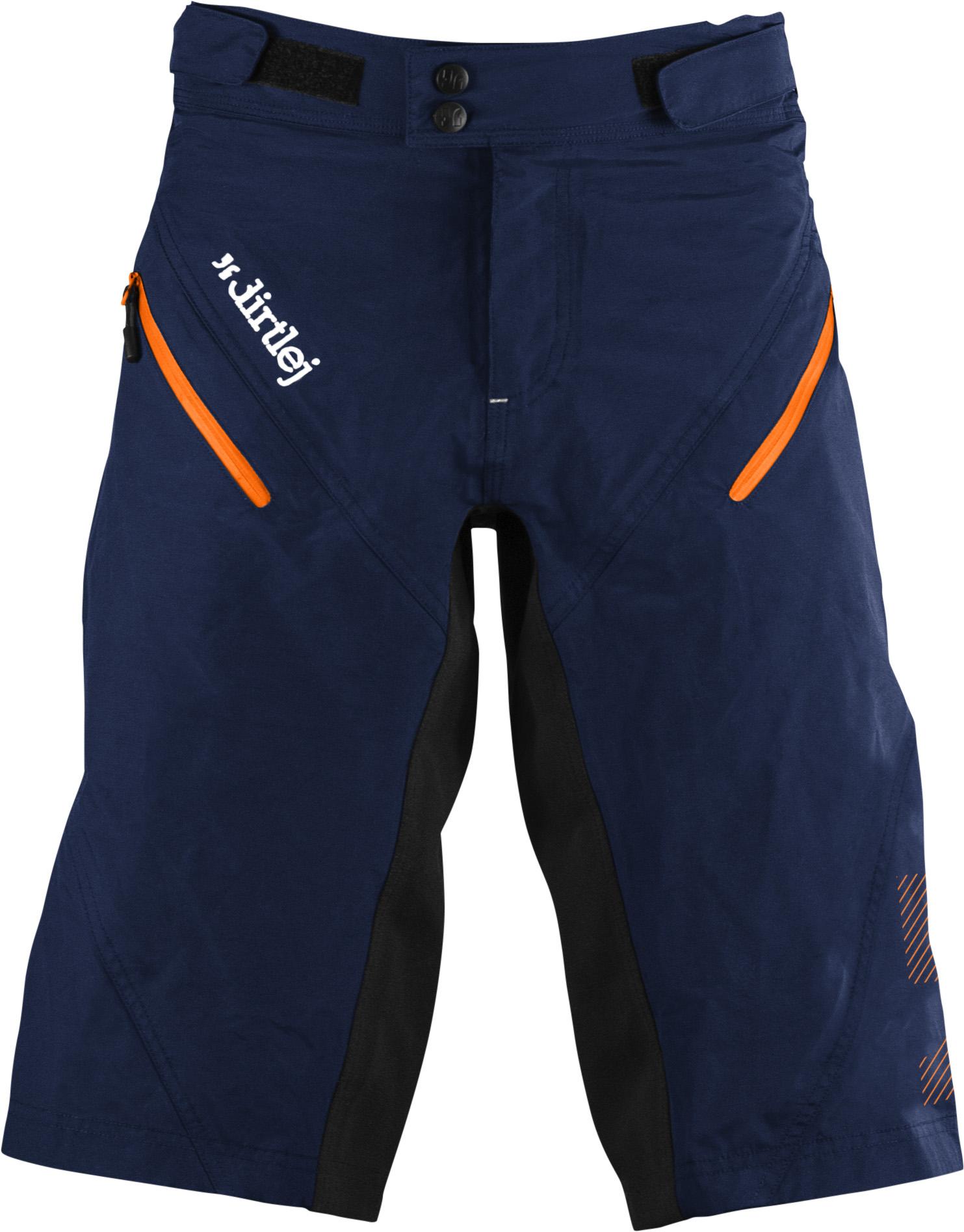Dirtlej Trailscout vandtætte MTB shorts | Bukser