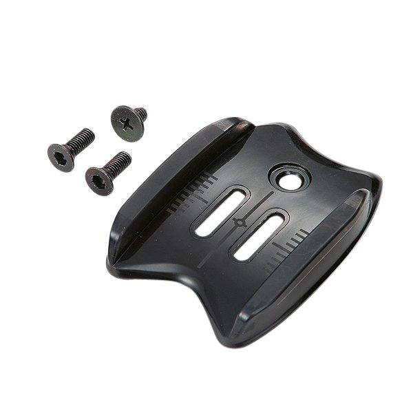 Shimano SPD/SPD-SL Adapter | Pedal cleats