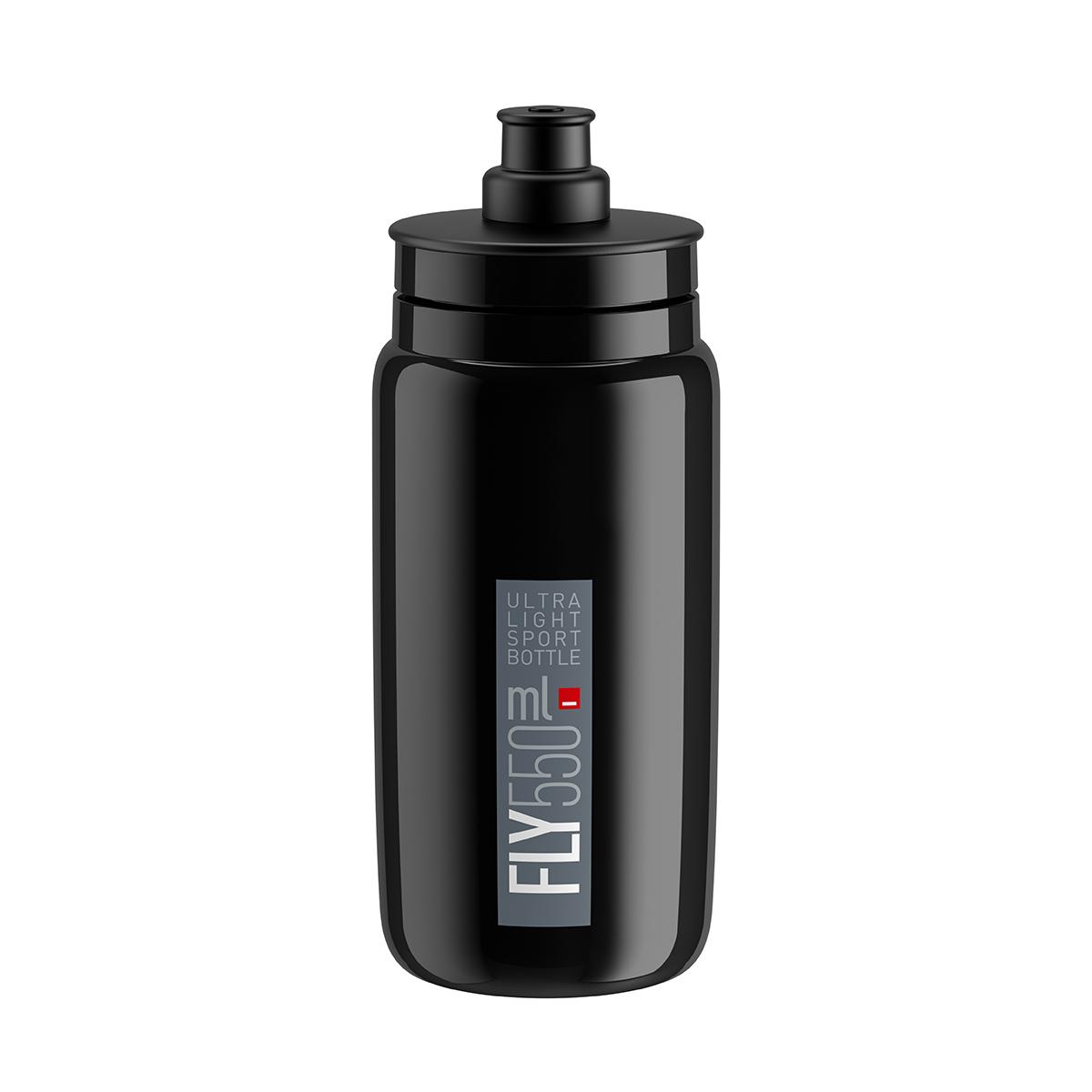 Elite FLY Flaske 550 ml