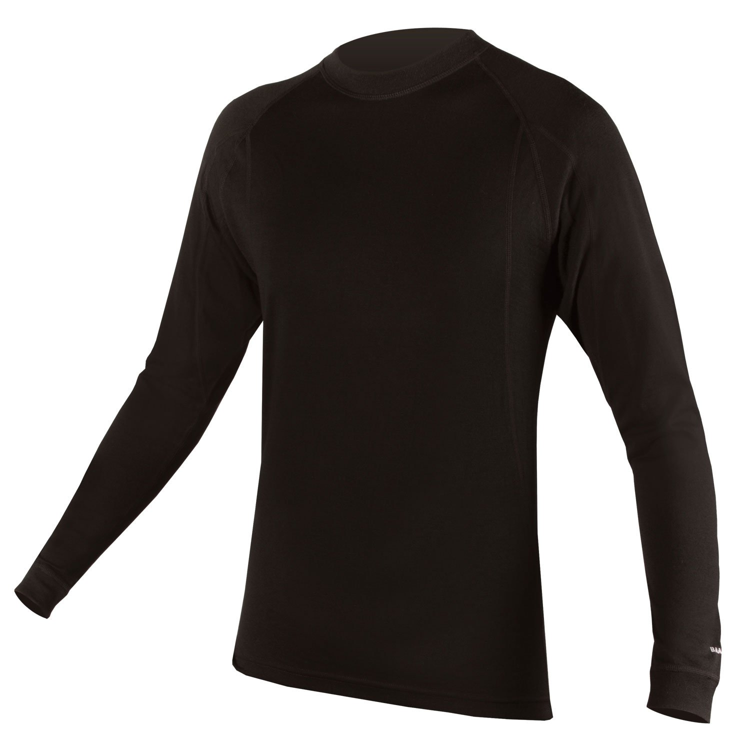 Endura BaaBaa Merino LS Baselayer | Undertøj og svedtøj