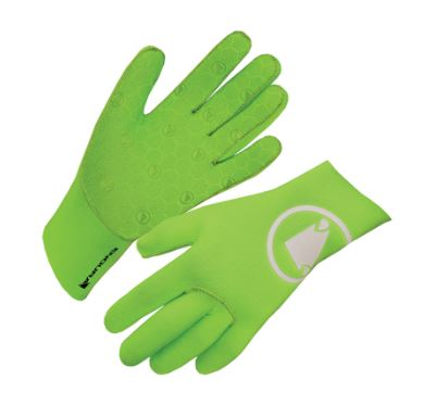 Endura FS260-Pro Nemo Glove Hi-Vis | Gloves