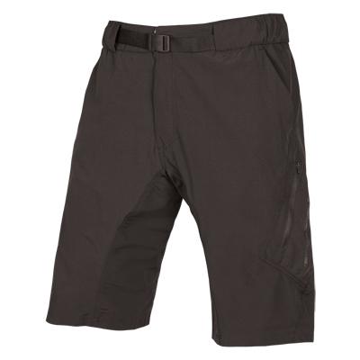 Endura Hummvee Lite Short Sort | Trousers