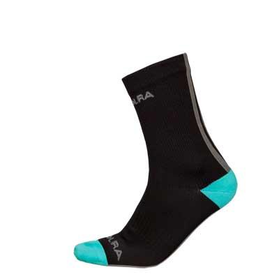 Endura Hummvee Vandætte Sokker Korte | Socks