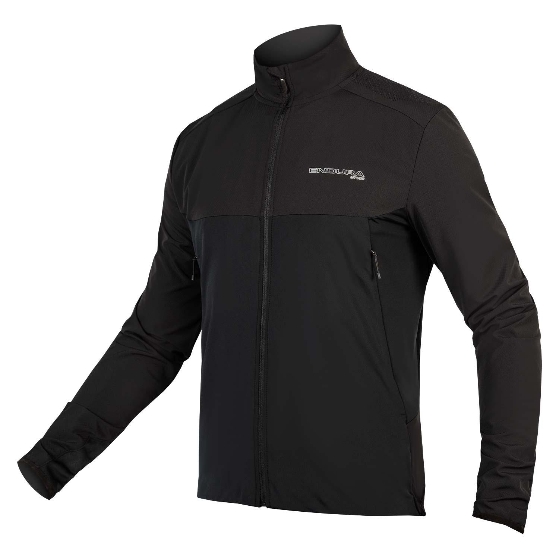 Endura MT500 Thermo Cykeltrøje LS | Trøjer