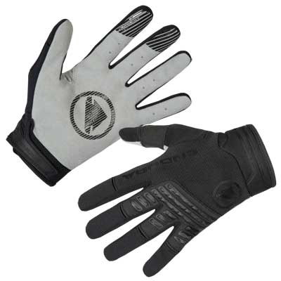 endura - SingleTrack Handsker