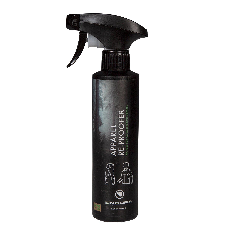 Endura impregnering spray 275 ml. | Personlig pleje
