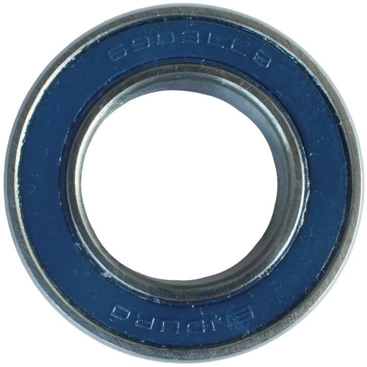 Enduro Kugleleje 6903 17x30x7mm - 59,00 | Bottom brackets bearings