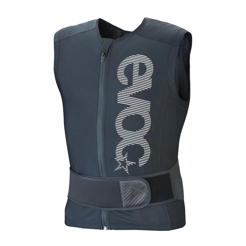 EVOC Protector Vest rygskjold herre | Beskyttelse