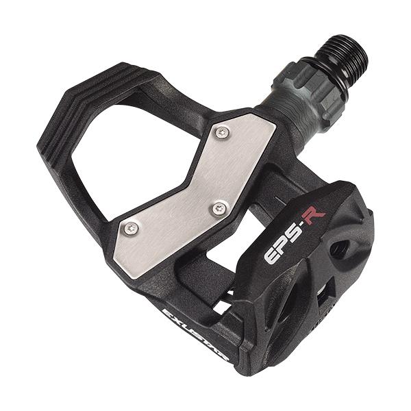 Exustar E-PR4 ST Look Keo Pedal Sort