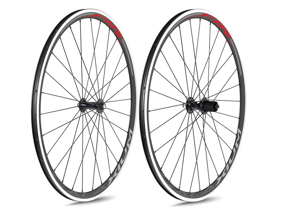 Fir Galaxium racerhjul sæt Campagnolo 9/10 speed/11 | item_misc