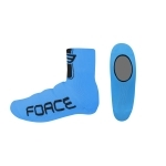 Force Coversock Blå - 99,00 | shoecovers_clothes
