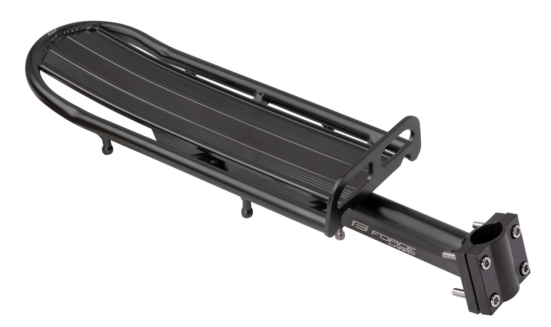 Force Carry Bagagebærer til sadelpind - 179,00 | Rear rack