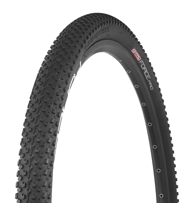 Force Pro Cross Race Foldedæk 700x52C | Tyres