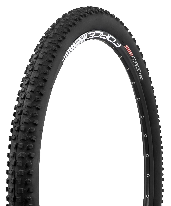 Force Pro Kevlar 27,5 x 2,25 Foldedæk | Tyres