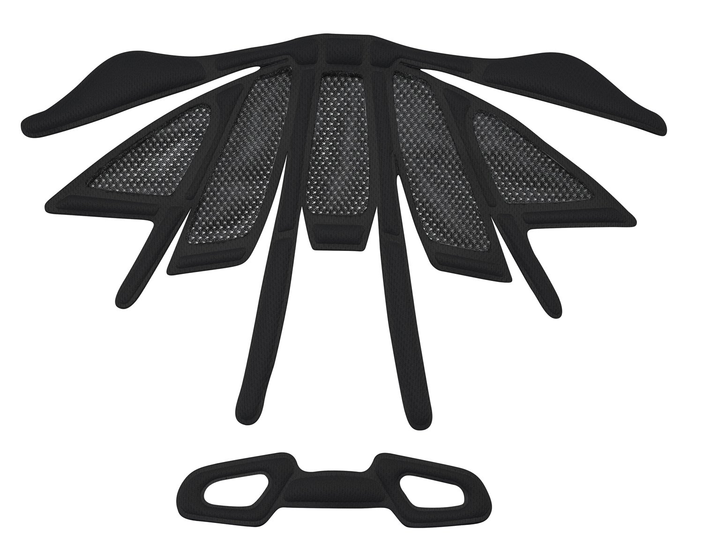 Force Pudesæt til Aves Hjelm | Hjelme > Tilbehør