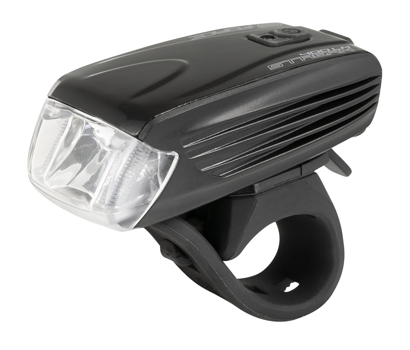 Force Stream 400 Lumen USB - 299,00 | Computer Battery and Charger