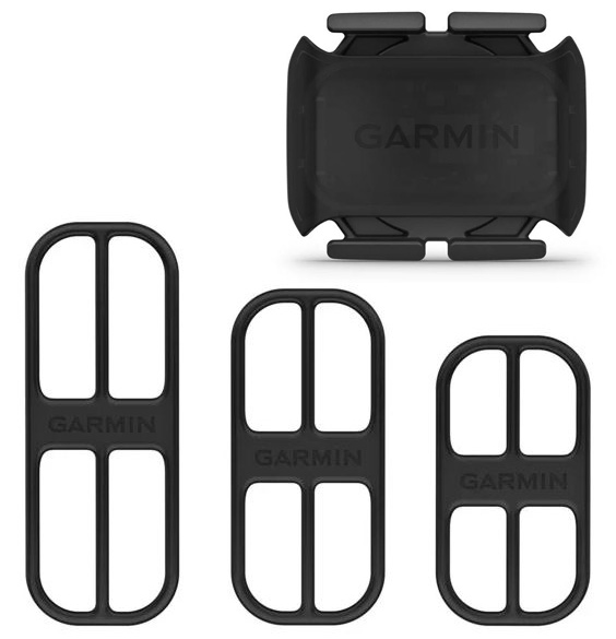 Garmin Bike Kadence sensor 2 | Misc. computers