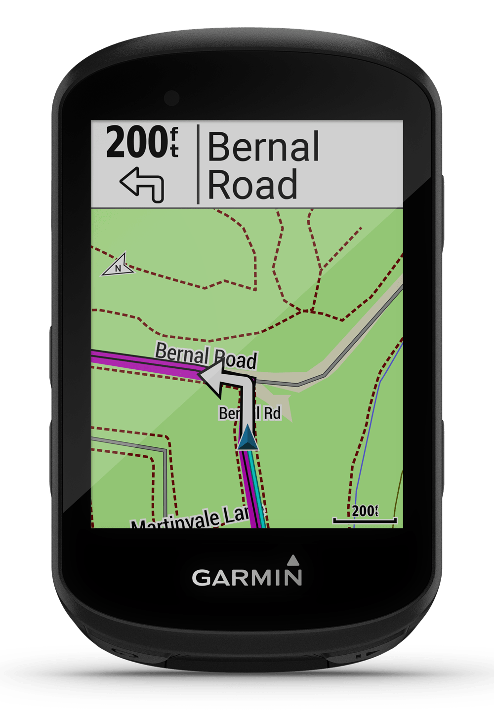Garmin Edge 530 | Cycle computers