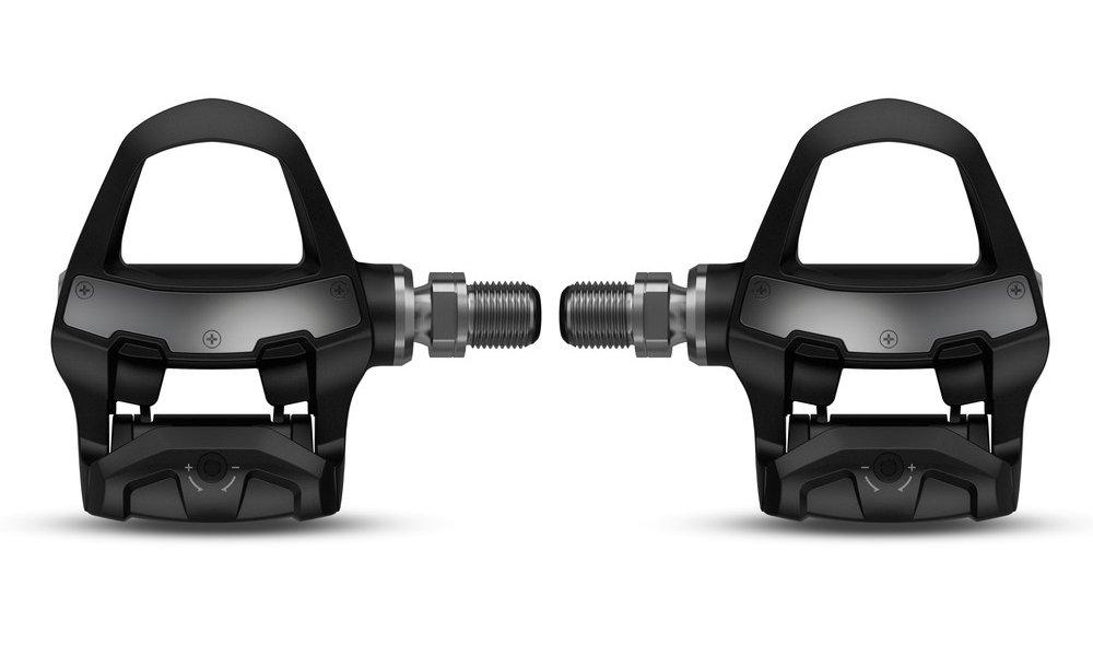Garmin Vector 3 pedaler med wattmåler