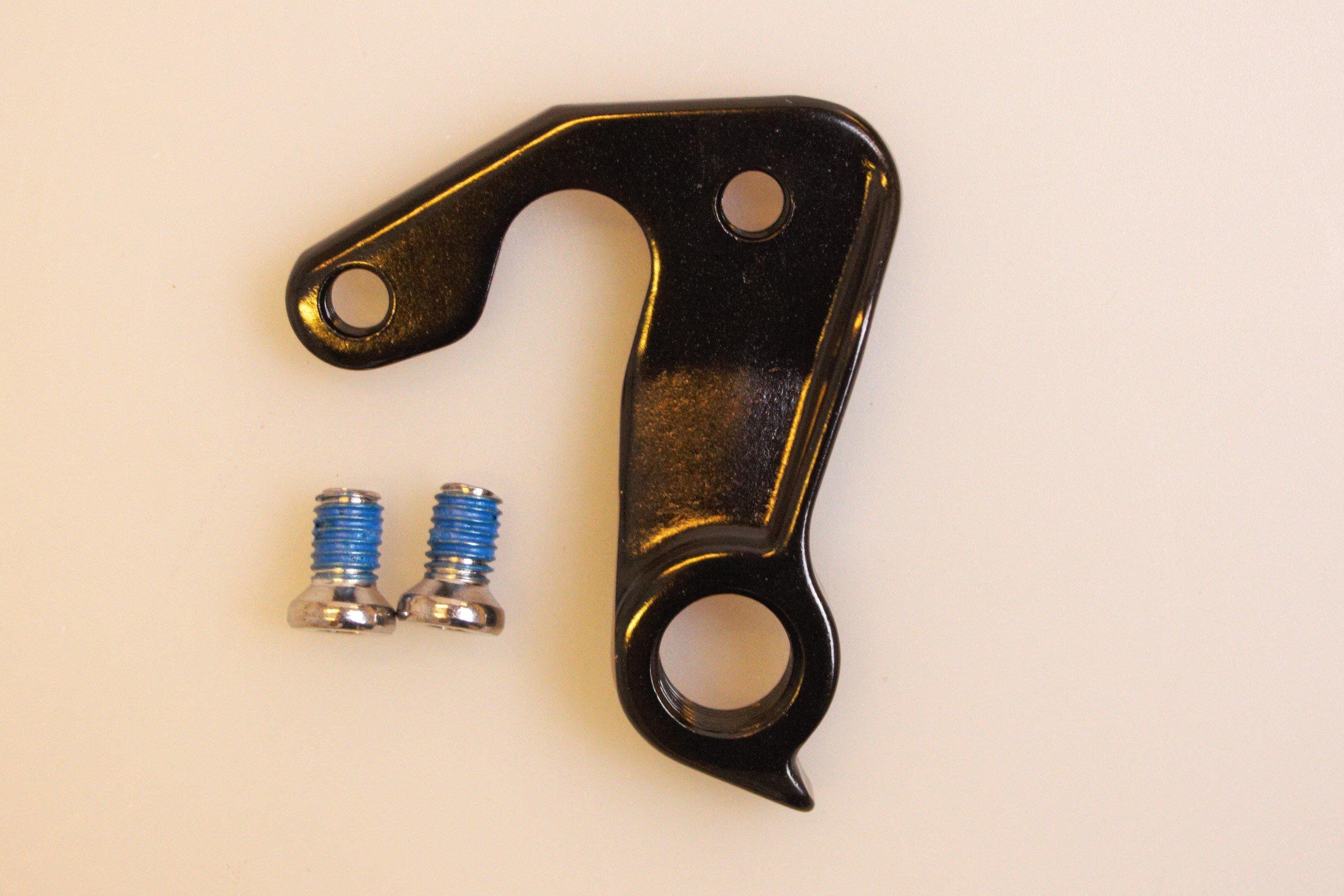 Geardrop Type A | Derailleur hanger