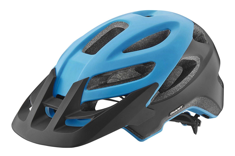 Giant Roost MIPS hjelm blå | Hjelme