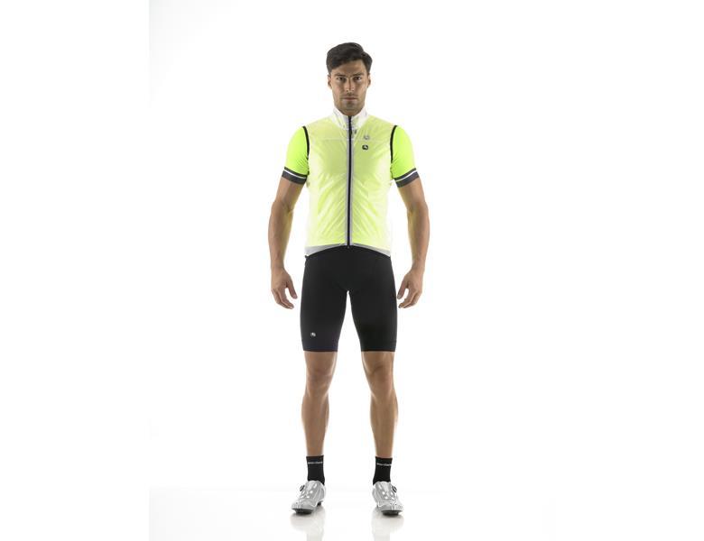 Giordana Lifestyle Speed Vest