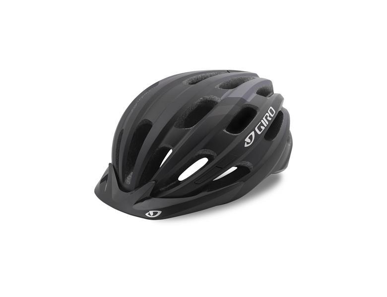Giro Bronte XL | Helmets