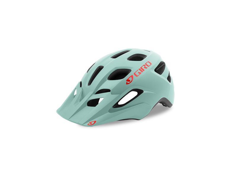 Giro Fixture Cykelhjelm MIPS 54-61 cm Mat Frost