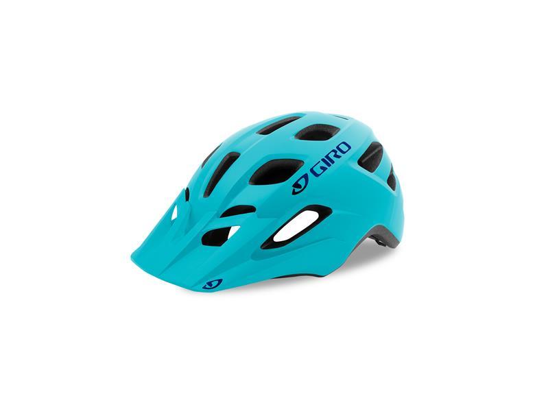 Giro Tremor Cykelhjelm MIPS 50-57 cm Glaicer | Hjelme