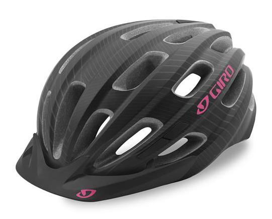 Giro Vasona MIPS hjelm 50-57 cm | Hjelme