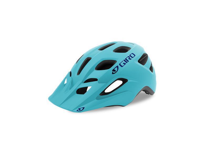 Giro Verce Cykelhjelm MIPS 50-57 cm Mat Glaicer | Hjelme