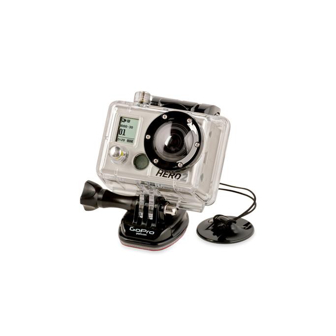 GoPro sikirings ankre | Kameraer