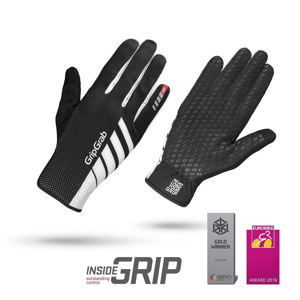 GripGrab Raptor vindtæt handske | Handsker