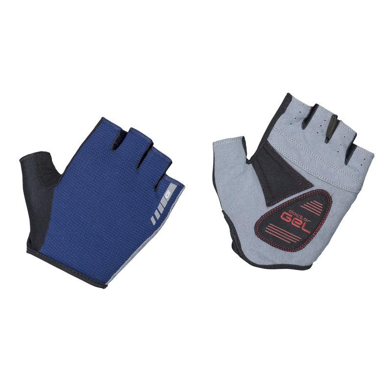 Gripgrab EasyRider   Handsker