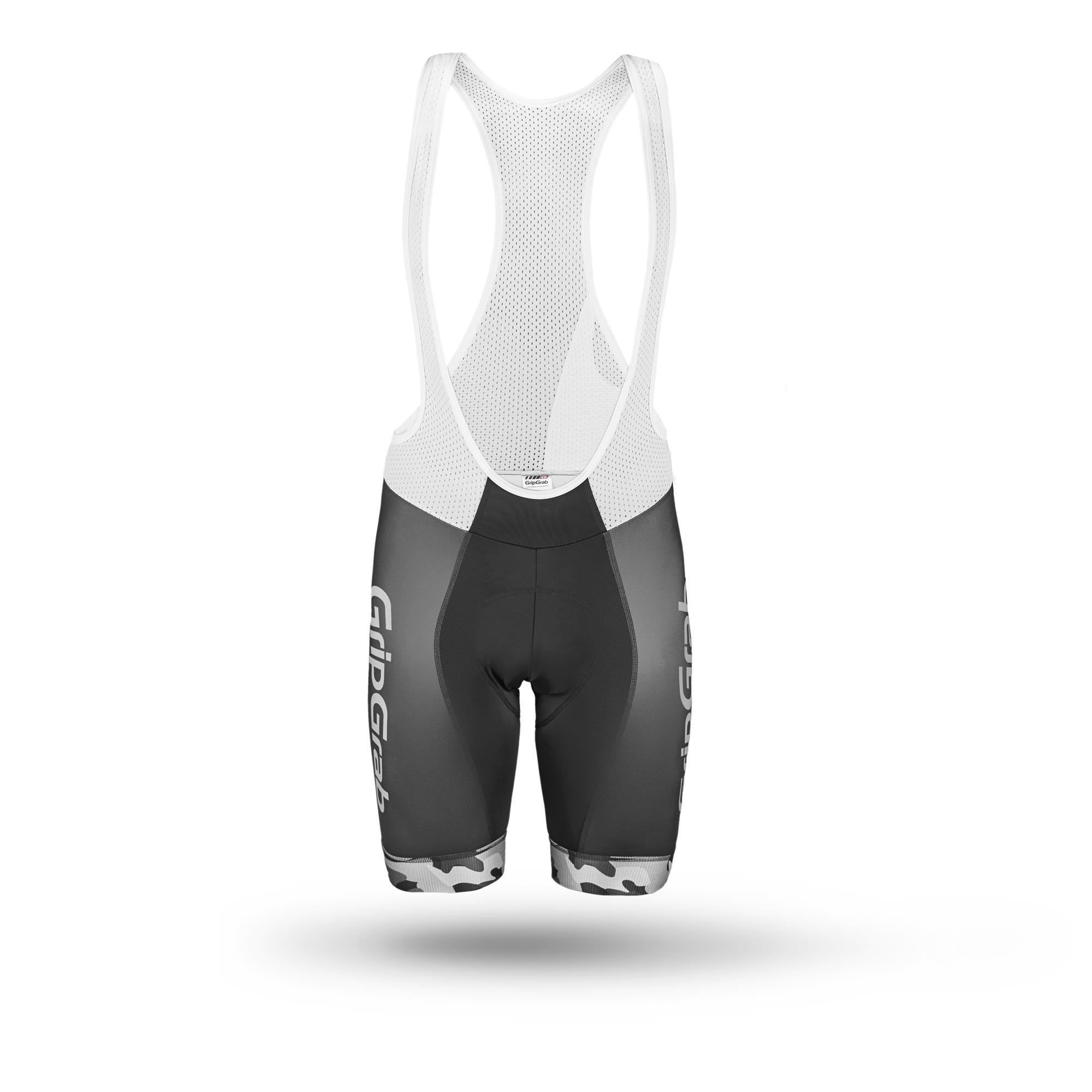 GripGrab Race Bib Shorts | Bukser