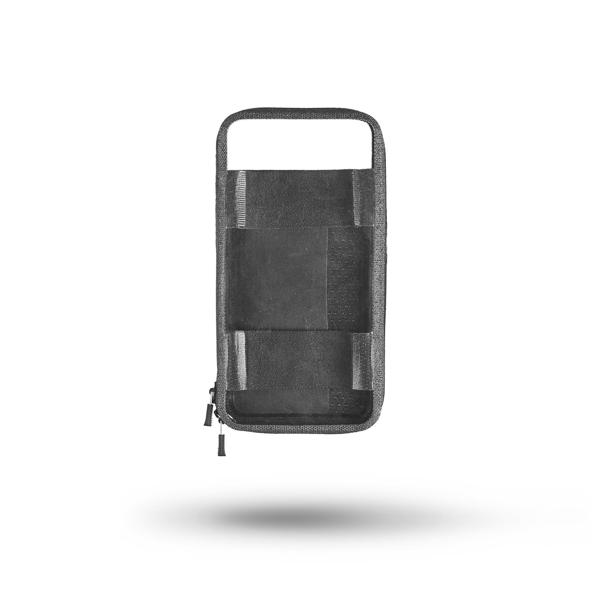 GripGrab cycling wallet til telefon Iphone