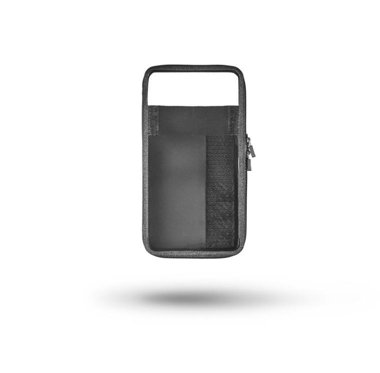 GripGrab cycling wallet til telefon 5,5