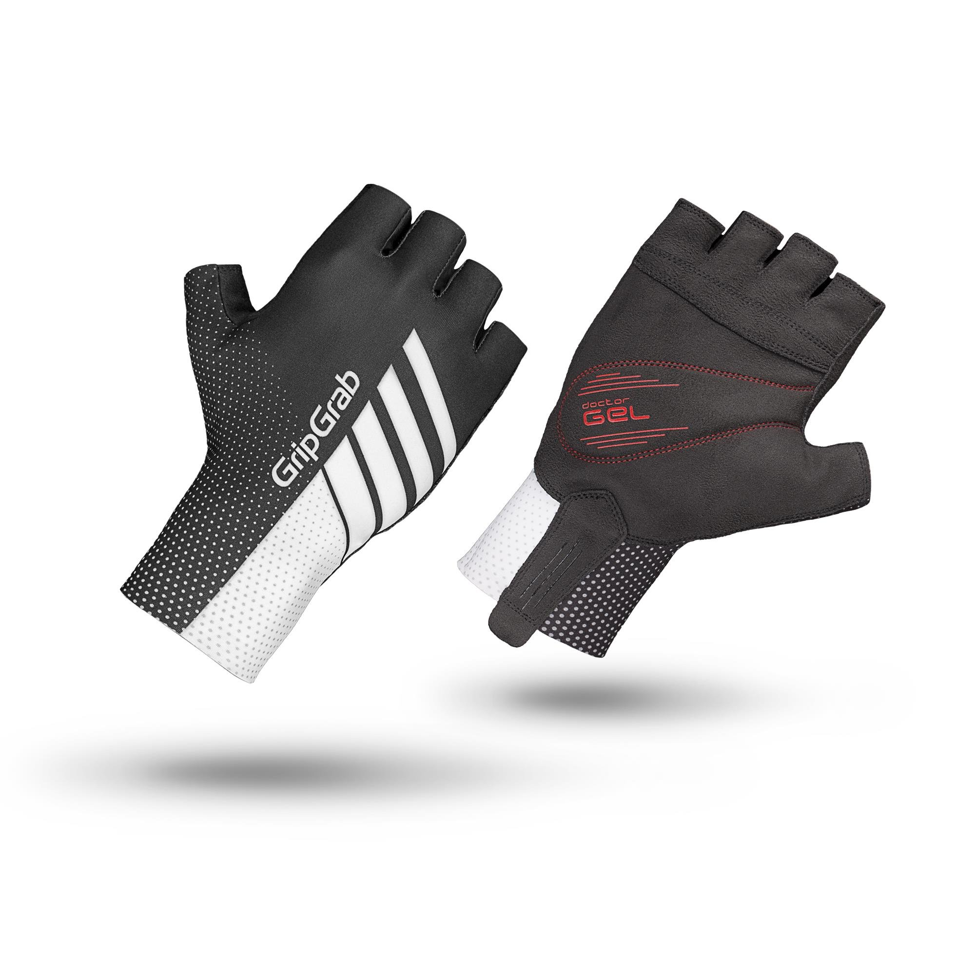 - Grip Grab Aero Handsker