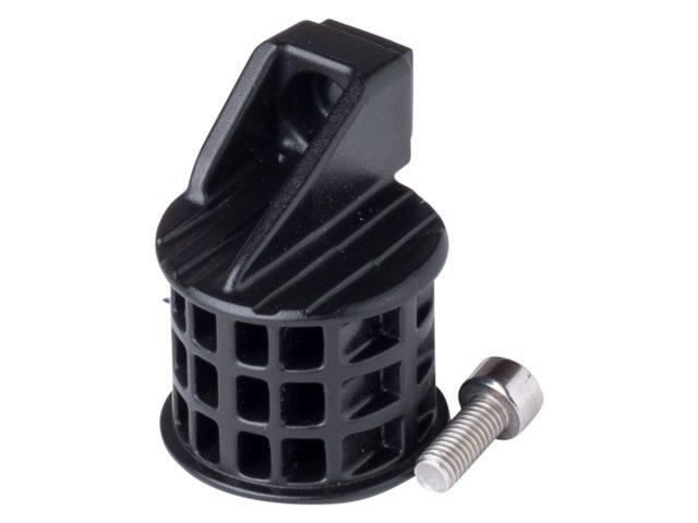 CloseTheGap Hide My Bell Light adapter | Misc. computers