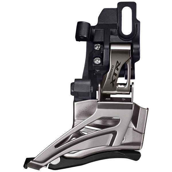 Shimano XTR forskifter M9025 | Forskiftere
