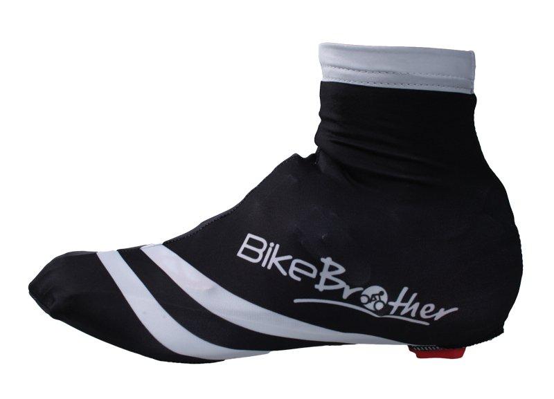 Skoovertræk BikeBrother Aero | Skoovertræk