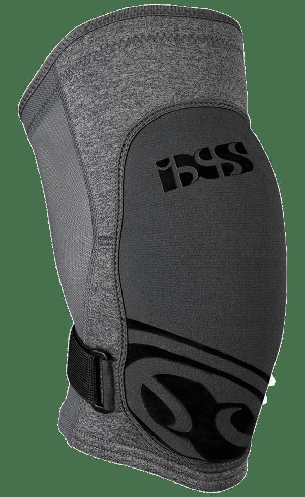 IXS Flow EVO+ knæbeskytter | Beskyttelse