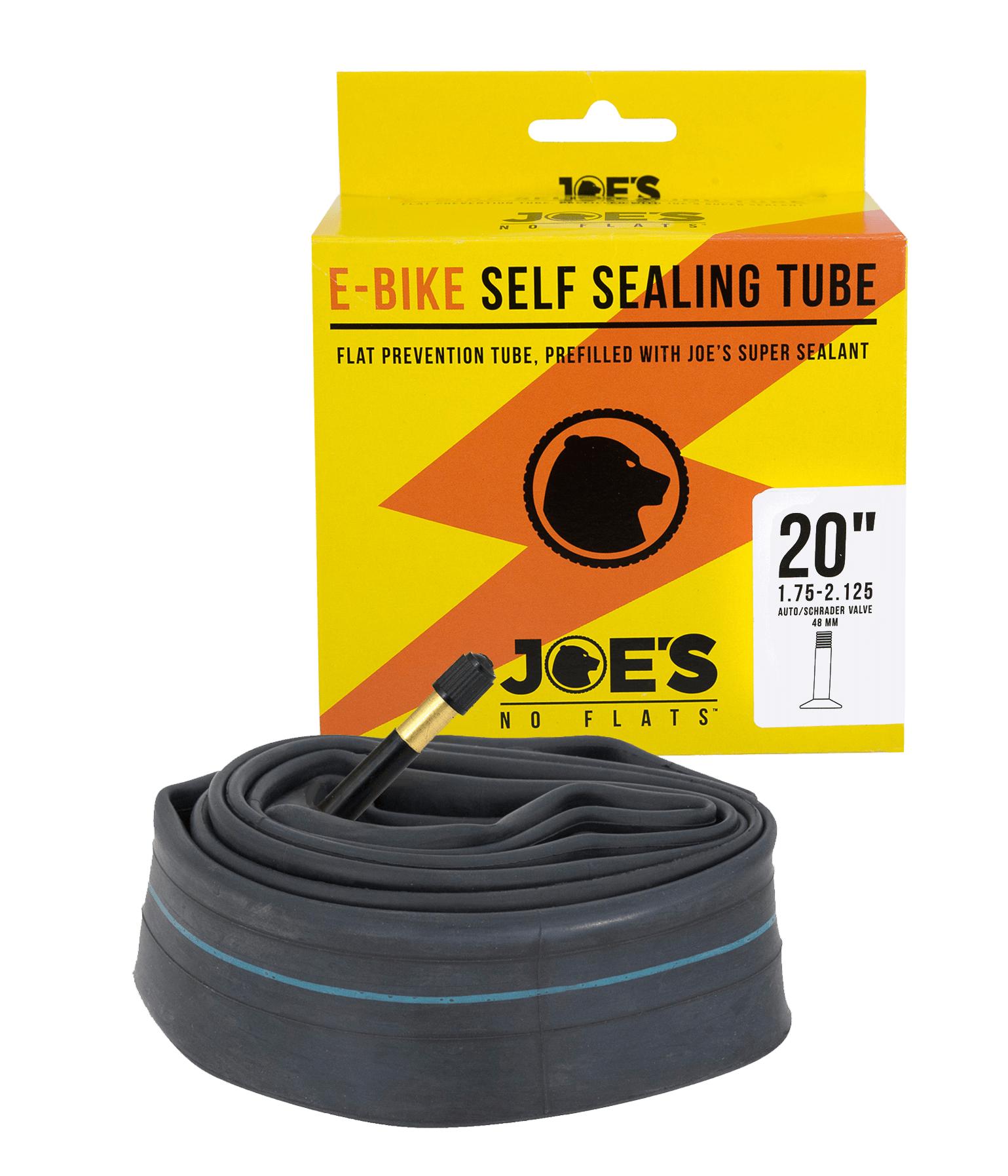 Joe's No Flats 20x1.75-2.25