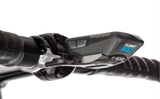 K-Edge Wahoo Bolt Aero Race Mount | Computere > Tilbehør