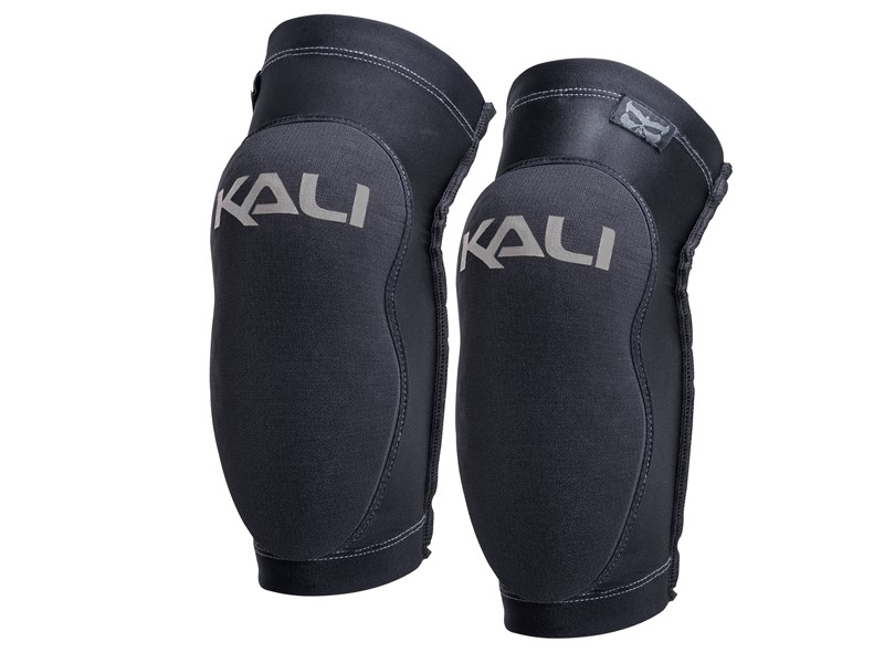 KALI Mission Albuebeskytter sort | Beskyttelse