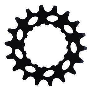 KMC Gearhjul til Bosch Elcykel/motor 11/128 - 99,00 | Freewheels
