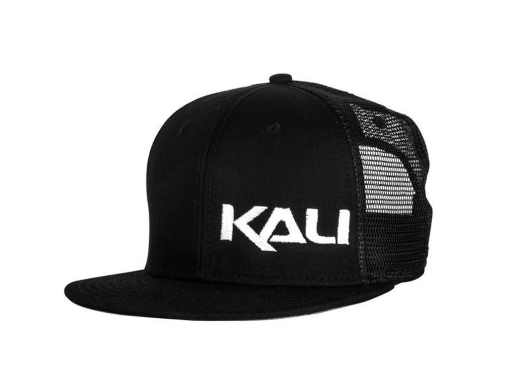 Kali Trucker Cap | Hovedbeklædning