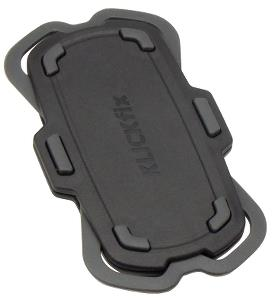 KlickFix Mobilholder 6x3,8x11 cm - 229,00 | phone_mounts_component