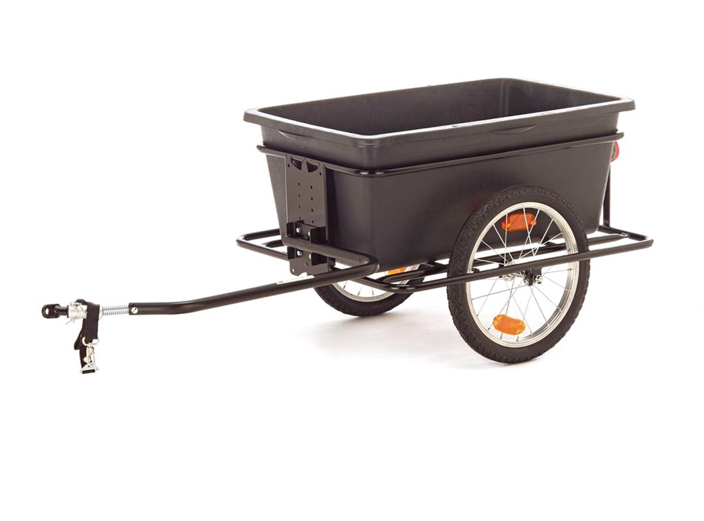 Roland Big Boy Cykeltrailer Low Bar 16   bike_trailers_component
